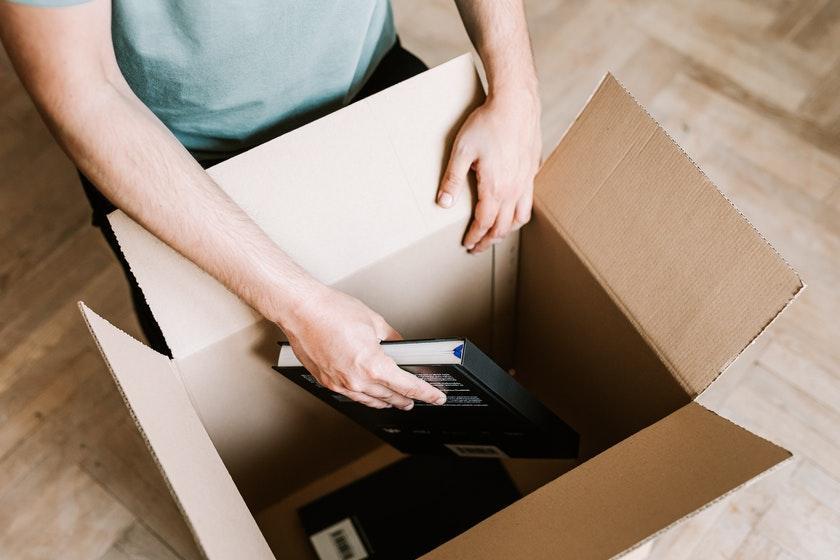 Mlade muči stambeno pitanje – Kako pronaći rešenje i krenuti u samostalan život?