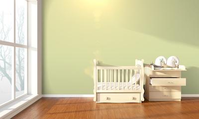 Koje sve vrste krevetaca za bebe proizvođači nude danas?