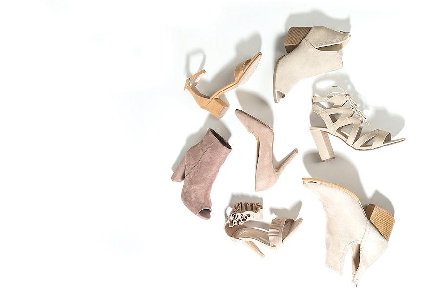 Bliži se leto – koji model sandala će biti aktuelan ove sezone?