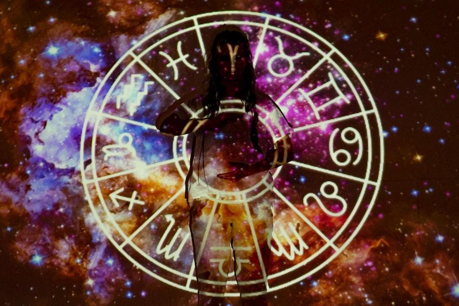 Verujete u horoskop – Da li znate kada je nastao?