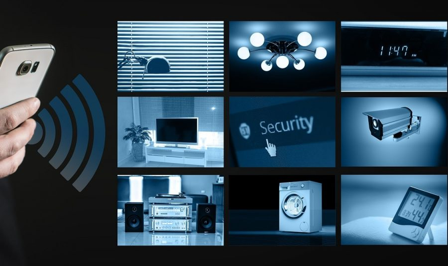 Bezbednosni sistem: 4 načina da uštedite novac